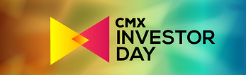Prepare for your Investor Day